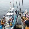DYFC松山船釣りスクール