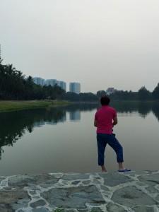シンガポール-16